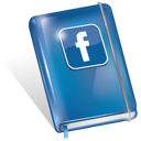 1466230162_facebook